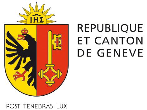 logo genève